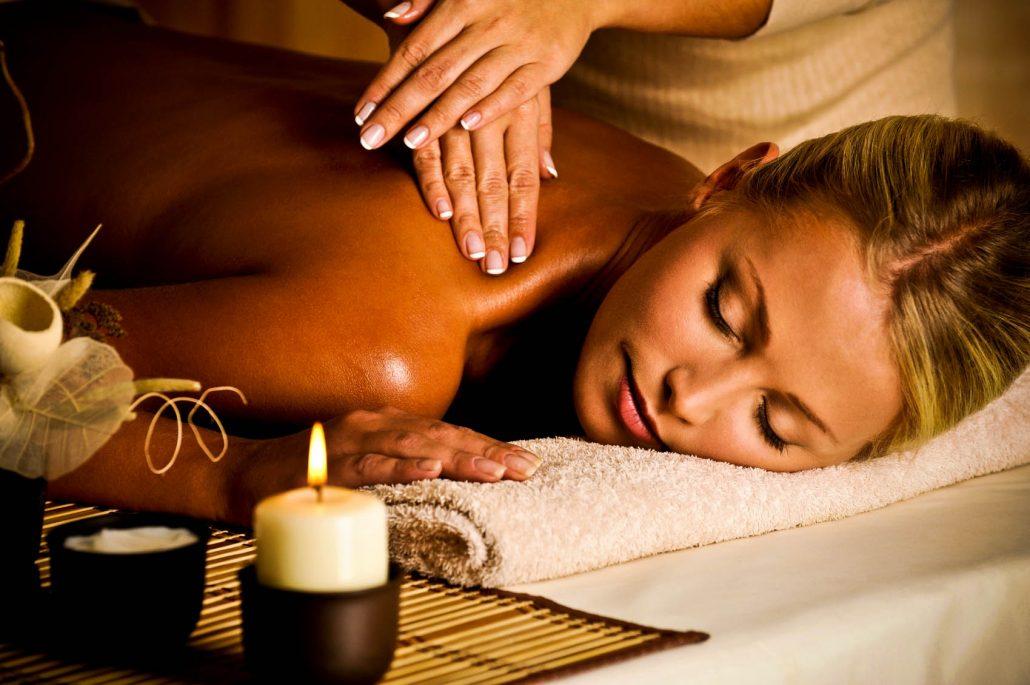 Massages ayurvédiques Toulouse