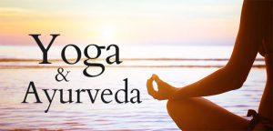 Atelier Yoga et Ayurveda Toulouse